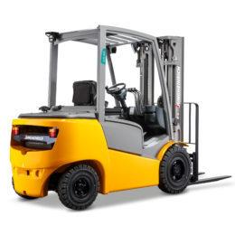 carrello-elevatore-diesel-gpl-dfgtfg-425430435