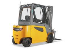 carrello-elevatore-elettrico-tre-ruote-efg-425425k430430ks30