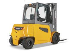 carrello-elevatore-elettrico-tre-ruote-efg-540k540545k545550s40s50